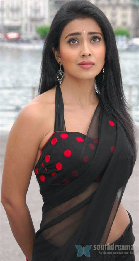 kannada serial actress jayashree hot images shriya saran happy about her mollywood foray