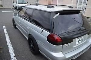 97legacytt 1997 Subaru Legacygt Wagon 4d Specs  Photos  Modification Info At Cardomain