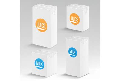 A wide variety of plastic milk jug lid options are available to you, such as material, plastic type. Frosted Plastic Milk Bottle Mockup - Free Mockups | PSD ...