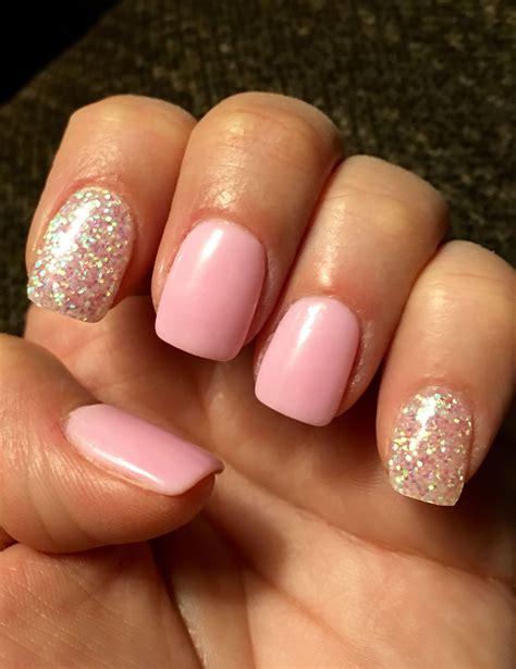 nexgen nails  home nail ftempo