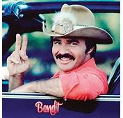 17  Best Images About Smokey And Bandit On Pinterest