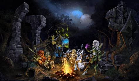 Forwarding A Cool Interview About Rogue Empire News  Mod Db