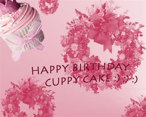 birthday cupcakes  cakes balloons ecards greeting