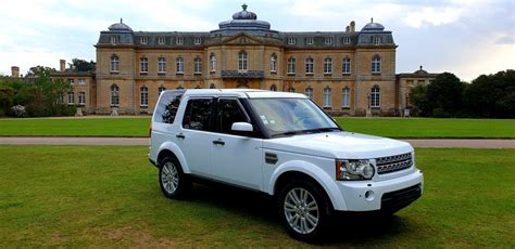 old car manuals online 2011 land rover discovery free book repair manuals 2011 lhd land rover discovery 4 3 0sdv6 4x4 auto hse left for sale car and classic