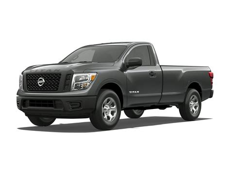 nissan tundra car new 2017 nissan titan price photos reviews safety