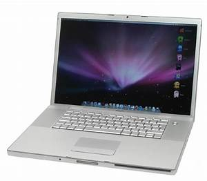 Osprey Flyer: Top 5 Best Laptops (Video) *Design ...
