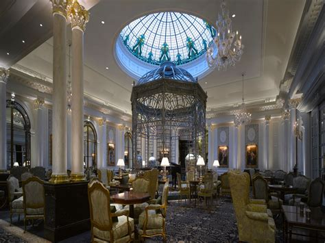 Venue hire deals at The Savoy, London - Best Venues London