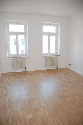 Haus Mieten Leipzig 7 Zimmer by 1 Zimmer Wohnung In Leipzig Mieten Immowelt