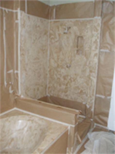 bathtub and shower refinishing austin rubber duck