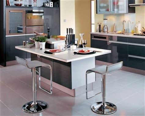 table centrale cuisine ilot central cuisine table ilot central cuisine sur