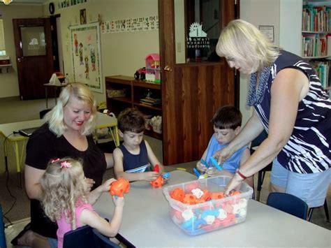 preschool to observe 30th anniversary local news 407 | 51e8119eb6f2f.image