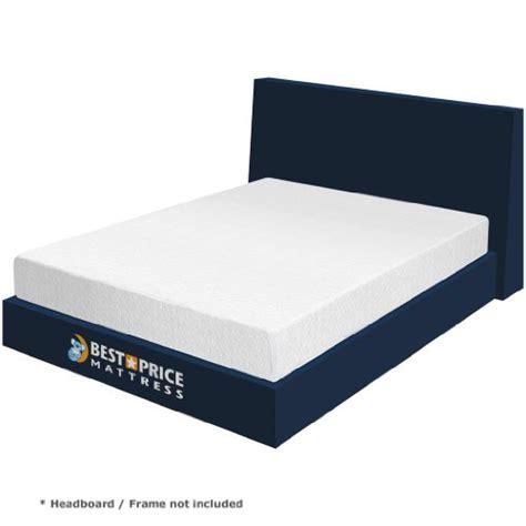 8 inch memory foam mattress best price mattress 8 inch memory foam mattress
