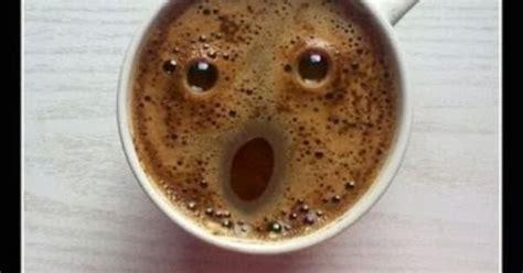 coffee art  funny technology community google