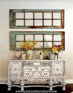 Best antique wall decor ideas on vintage