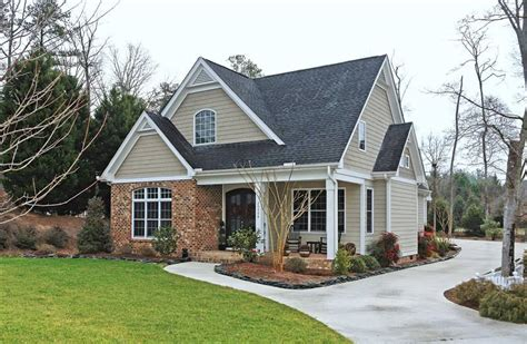 cottage style homes modular home cottage style modular home