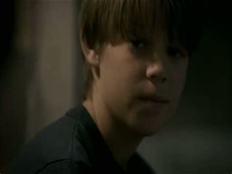 Picture Colin Ford Supernatural Episode Very