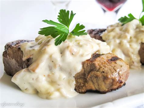 A beef tenderloin (us english), known as an eye fillet in australasia, filet in france, filet mignon in brazil, and fillet in the united kingdom and south africa, is cut from the loin of beef. Beef Tenderloin Ina Garten Gorgonzola : Slow Roasted Beef Tenderloin With Rosemary Domesticate ...