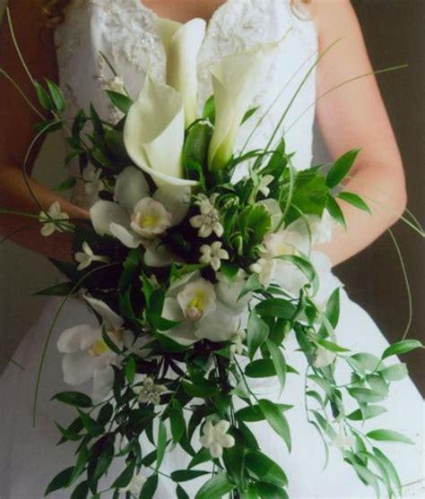 la maison des fleurs fleuriste la maison des fleurs joliette qc ourbis