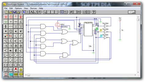 circuitlogix student 7 04 0001