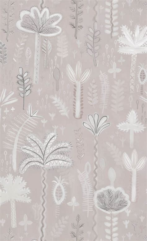 JAIPUR (STONE) WALLPAPER (10M) A4 SAMPLE Lucy Tiffney Shop