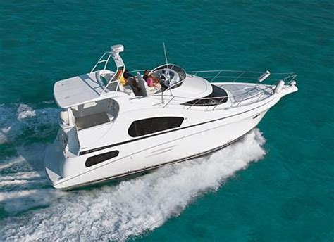 Buy A Boat San Diego by Used Silverton Boats For Sale In San Diego Ballast Point