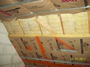 Laine De Verre Gr32 100mm : pose laine de verre comble pose laine de verre combles ~ Dailycaller-alerts.com Idées de Décoration