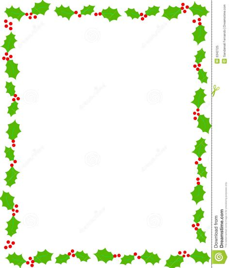 Christmas Border Images Clip Art (81. Personal Loan Agreement Template. Check Stub Template Pdf. Daily Time Log Template. Christmas Recipe Card Template. Expenses Report Template Excel. Trippy Cover Photos. Invoice Template Google Drive. Graduation Pop Up Card