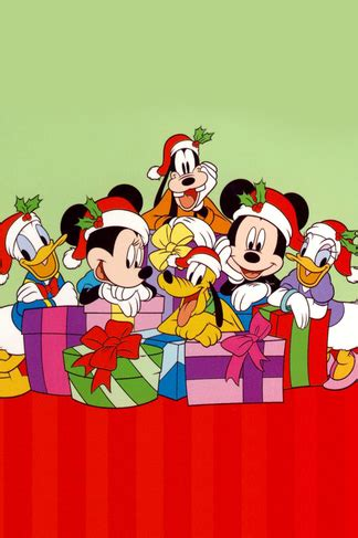 Disneyland christmas wallpaper apk is a free personalization apps. Download Disney Christmas Iphone Wallpaper Gallery
