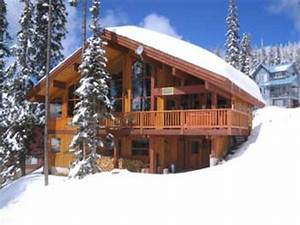 chalets at big white 28 images chalets at big white accommodations chalets condos and