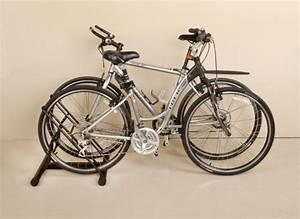 racor pbs 2r two bike floor bike stand import it all With racor pbs 2r two bike floor bike stand