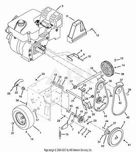 Automotive Wiring Diagrams Page 51 Of 301