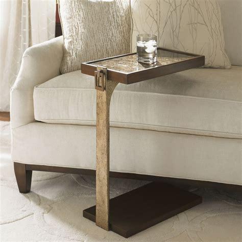 inspirations narrow sofa tables sofa ideas