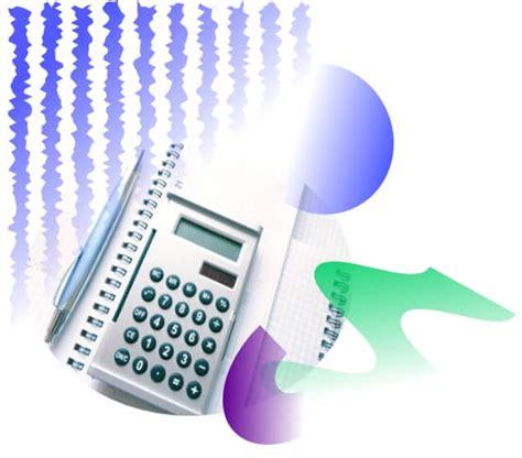 finanzplan erstellen finanzierungskonzept erstellen