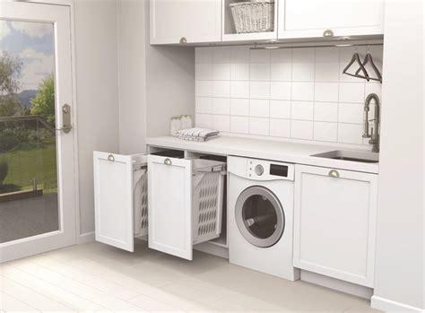 kitchen makeovers sydney 1000 ideas about htons kitchen on island 2286