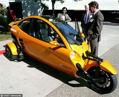 Motorcycle Car Trike !   Custom Trikes !   Pinterest