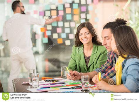 interior design team designer team stock photo image 55347653 1904