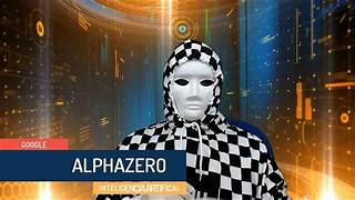 DeepMind's AlphaZero now showing human-like intuition in historical 'turning point' for AI…