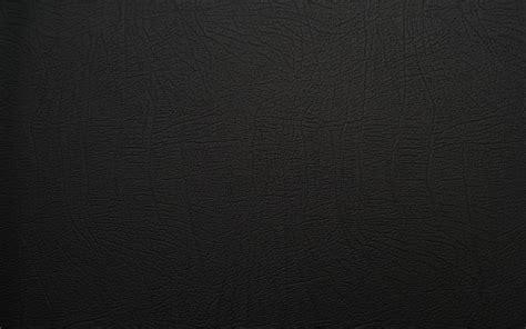Black Leather Background Black Leather Background Photo Black Leather