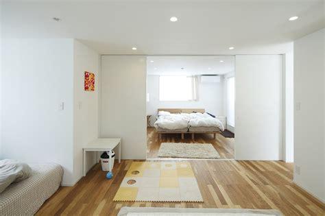 interior design minimalist home 35 cool and minimalist japanese interior design home