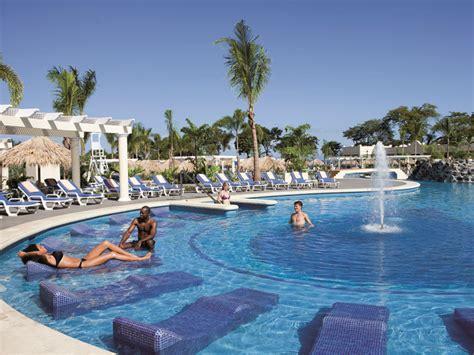 Riu Hotel Guanacaste. Costa Rica Hotels