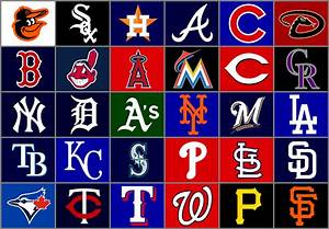 Major League Baseball Wallpapers - Wallpaper Cave