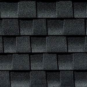 30 year architectural shingles home depot insured by ross for Home depot architectural shingles