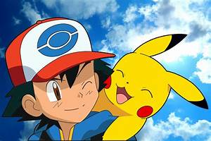 Niantic responds to concerns of Pokemon Go's request for ...  Pokemon