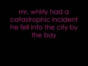 Misery Testo by Misery Green Day Significato Della Canzone Testo