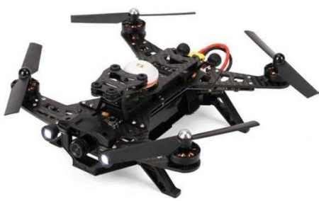 drone kamera  harga terjangkau  hobi