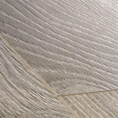 light gray laminate flooring quickstep elite old light grey oak ue1406 laminate flooring