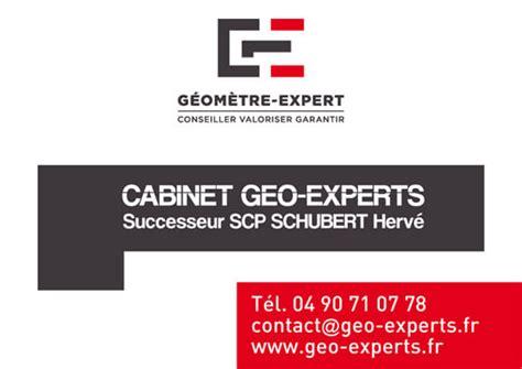 g 233 om 232 tre 224 cavaillon vaucluse et beaucaire gard cabinet geo experts