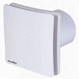 Aérateur Salle De Bain : classement comparatif top aerateurs de salle de bain en ~ Dailycaller-alerts.com Idées de Décoration