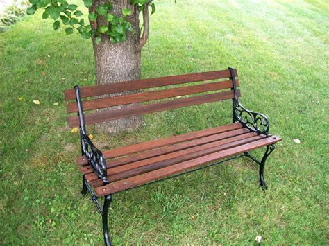 park benches for park benches for mariaalcocer