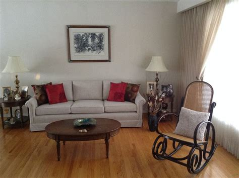 paint color for living room and dining room paint color advice for living room and dining room hometalk